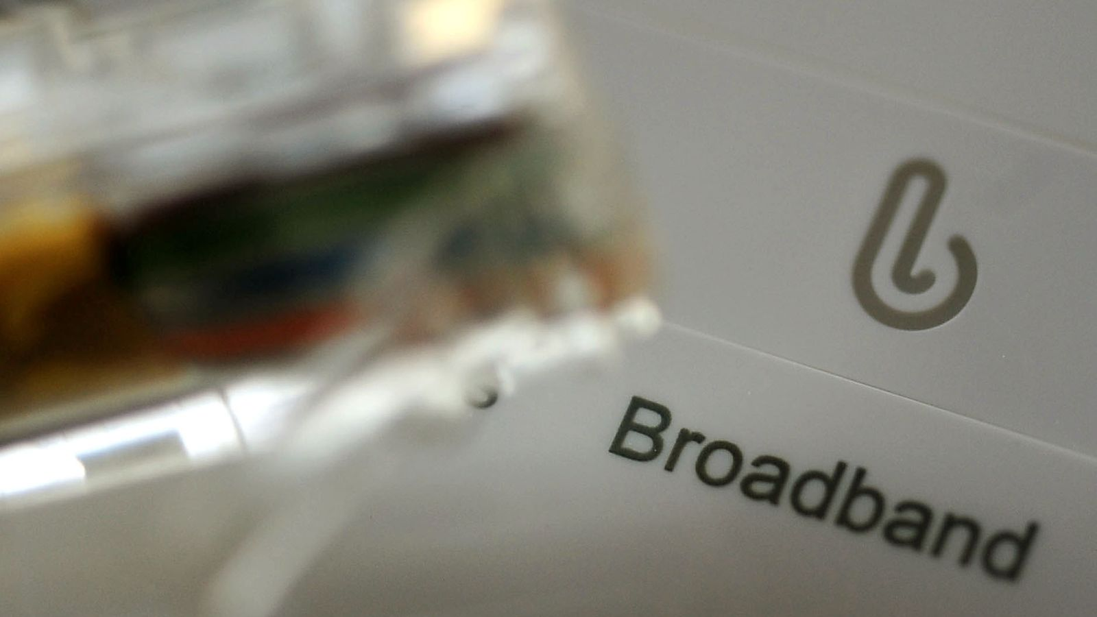 Project Gigabit: Government to upgrade internet speed for 1.85 million premises