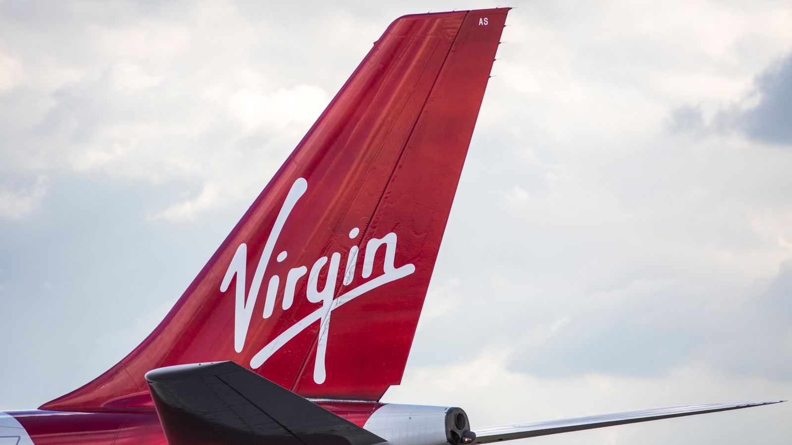Coronavirus: Aviation giants lobby for Virgin Atlantic bailout