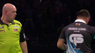 Tension between MVG and Price?