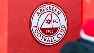 Aberdeen agree wage deferrals