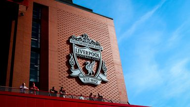 Jepson pleased with Liverpool Women's training plan