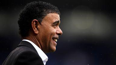 Kamara tells story of bizarre Bradford sacking