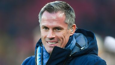 Carra: Management not worth the hassle