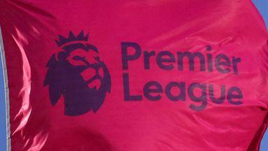 'Coronavirus could lead to new Super League'