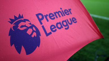 'PL clubs under pressure to do more'