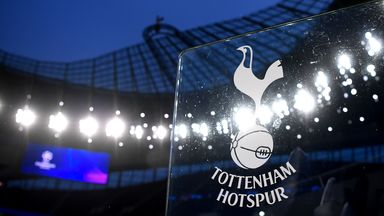 Spurs fans call for club transparency