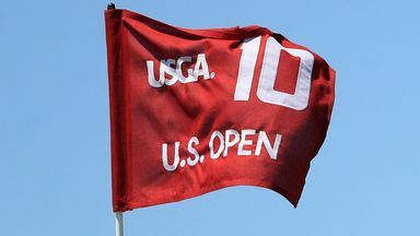 US Open qualifying cancelled