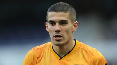 Coady: The players want to help