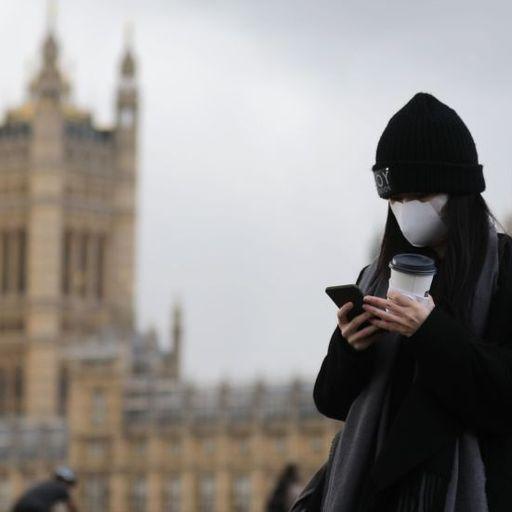 LIVE - Warning of mass job losses and pub closures