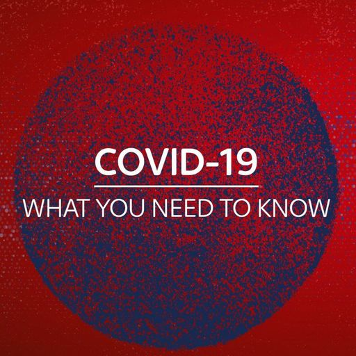 Coronavirus: Key questions answered - and what you need to know.