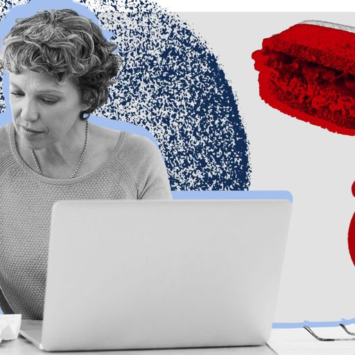 Coronavirus: Seven essential tips if you have to work from home