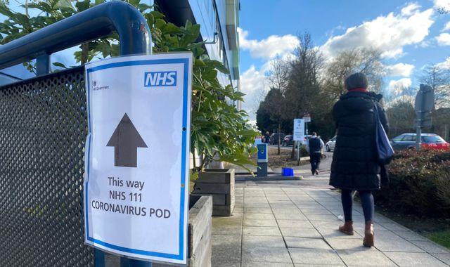 Coronavirus: Can we trust the data?