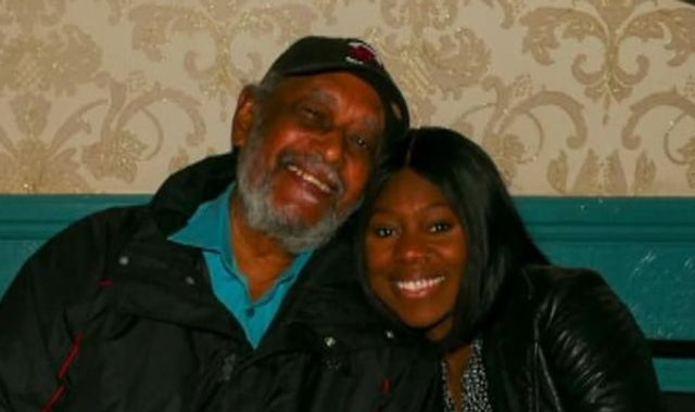 Coronavirus: Family's warning after 'kind, loving' father dies alone in hospital