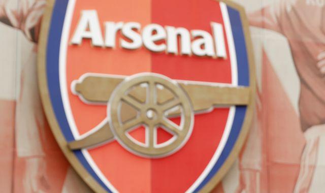 Coronavirus: Arsenal blames pandemic revenue hit for job losses