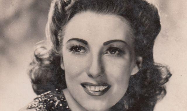 Coronavirus: Dame Vera Lynn's We'll Meet Again sales soar after Queen's speech