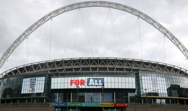 FA to make 124 positions redundant and predicts £300m loss due to coronavirus impact