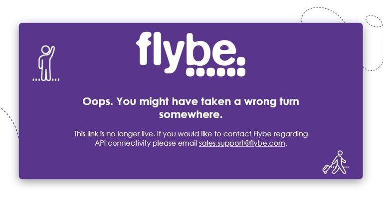 https://www.flybe.com/