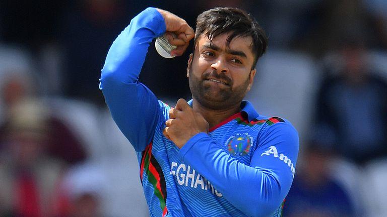 England's Ali calls for Hundred delay