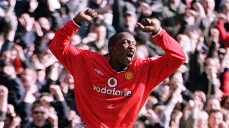 MNF Retro: el papel del capitán de Roy Keane y el eje Dwight Yorke-Andy Cole en Man Utd | Noticias de futbol 6