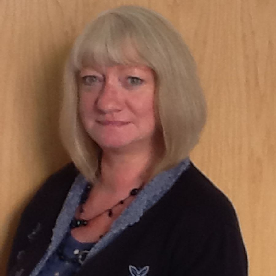 Wendy Jacobs had been a headteacher at a primary school in Barrow-in-Furness