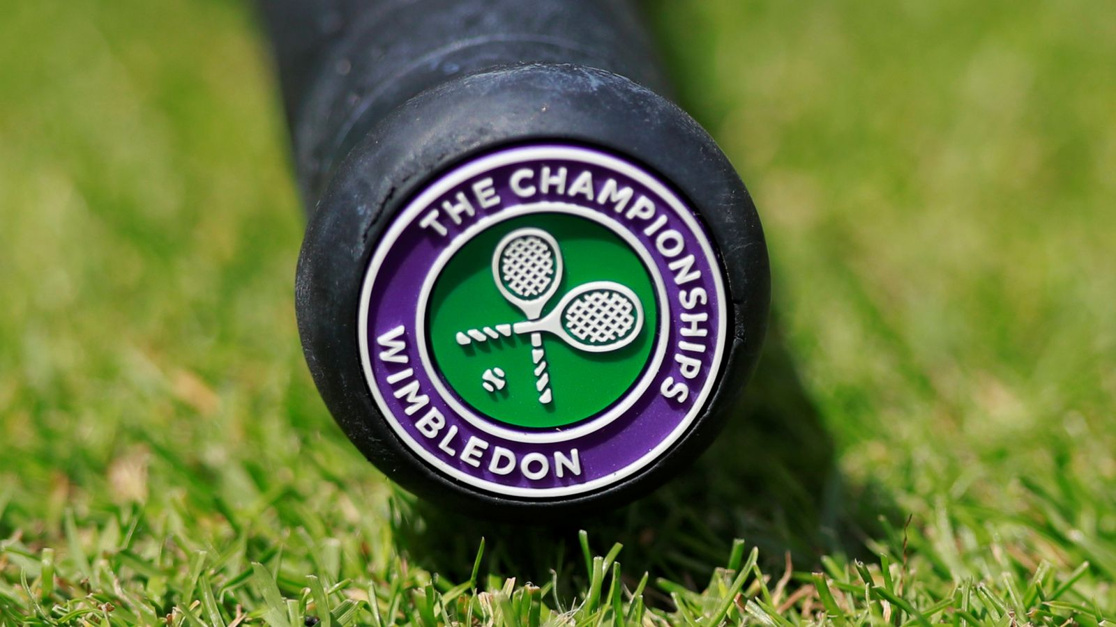 Wimbledon Sky 2021
