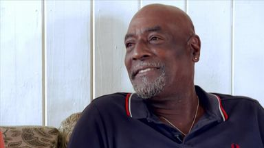 Viv Richards: Through His Eyes - Ep 1