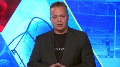 Bosnich: Too early to criticise clubs