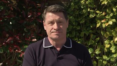 Cottee suggests minimum player donations