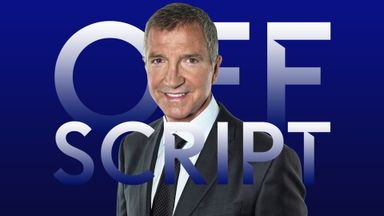 Souness: How football can change for the better