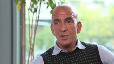 Di Canio: Why I rejected Sir Alex