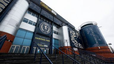 SPFL set to end season