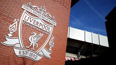 Carra on Liverpool furlough decision reversal