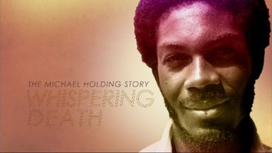 The Michael Holding Story: Ep 1