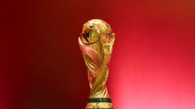 Qatar World Cup bribe claims explained