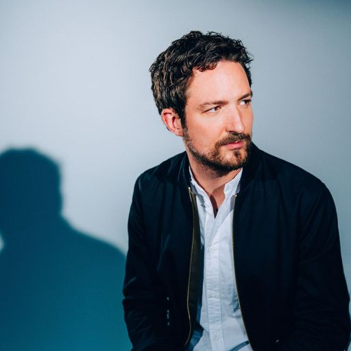 Frank Turner on Save Our Venues: If small venues go they'll be hard to replace