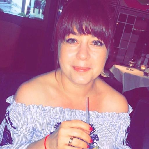 Coronavirus: Mother Stacey Fresco was given hours to live but survives after being turned onto stoma