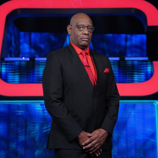Five tips from The Chase's Dark Destroyer as quizzing becomes the new cool