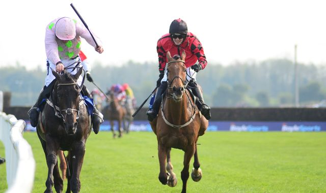 Virtual Grand National: Preview and prediction for Saturday's race