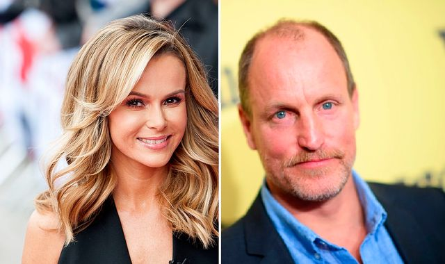 Coronavirus: Celebrities criticised for 'fanning the flames' of 5G conspiracies