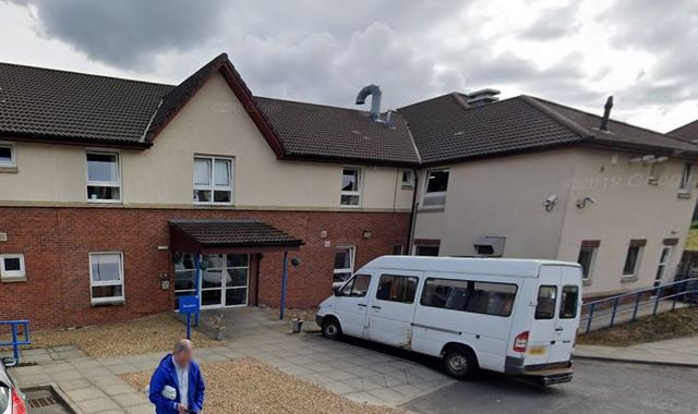 Coronavirus: 13 care home residents die after suspected COVID-19 outbreak