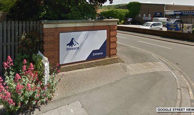 Coronavirus: Invesco chiefs warn UK plc over cash calls