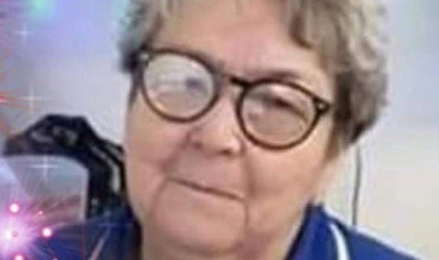 Coronavirus: Family's tribute to Merseyside nurse who died with COVID-19