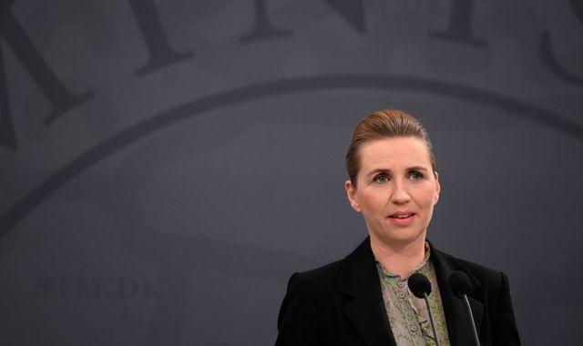 Coronavirus: The European countries beginning to lift lockdown measures