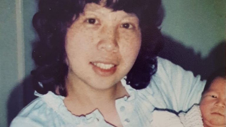 Alice Kit Tak Ong has died after contracting COVID-19