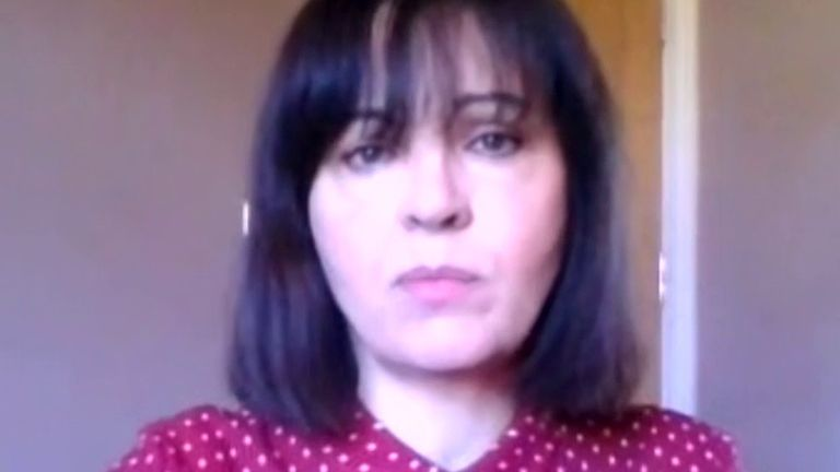 Caroline Flint would like to see an end to 'unpleasantness' in Labour Party
