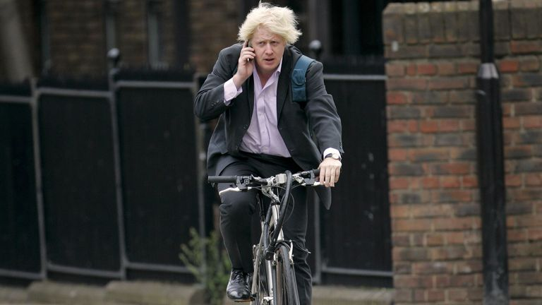 CREDIT - - Pic: Shutterstock