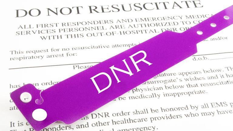 Llynfi Surgery has apologised for the 'distress' that the form has caused