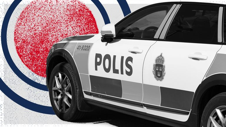 Why has Sweden chosen not to go on lockdown against coronavirus?