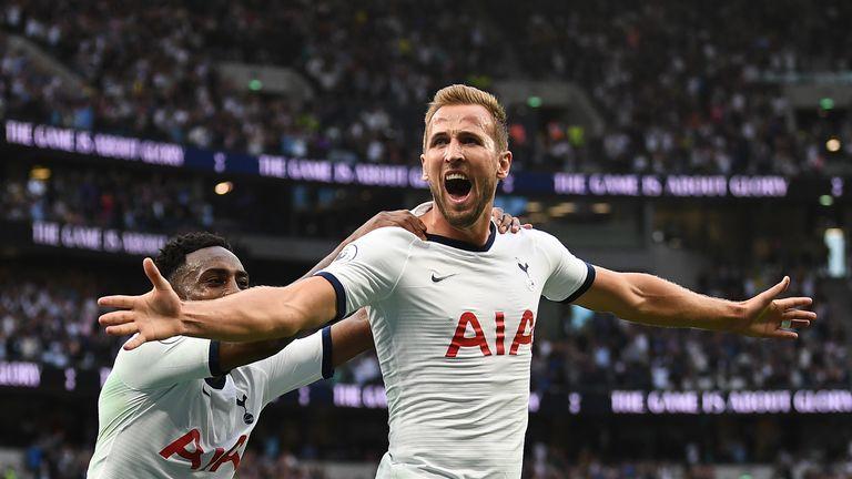 Premier League reaffirms commitment to completing season