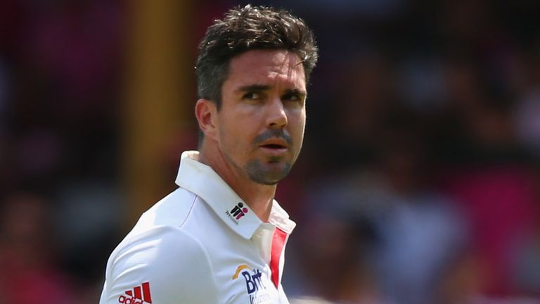 Here is the story of how Kevin Pietersen's England career came to an end in the wake of the 5-0 Ashes thrashing in Australia.